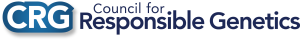 CRG_logo